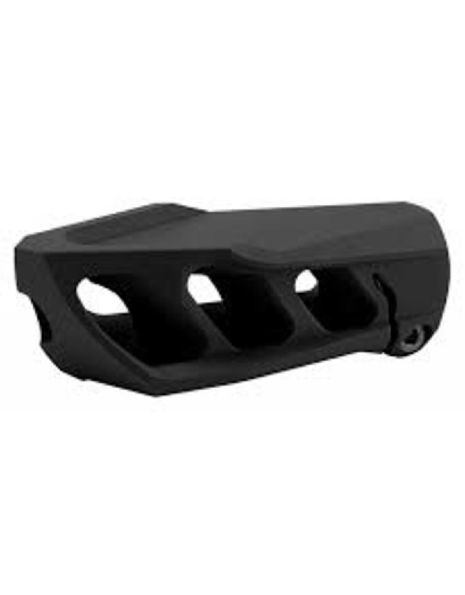 Cadex Cadex MX1 Muzzle Brake 5/8-24 Threads Black