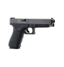Glock Glock G41  G4 ADJ MOS .45ACP 10SH 3 Mags