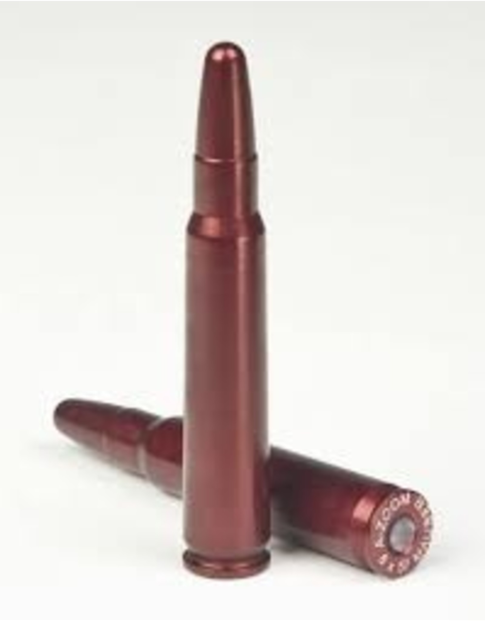 Lyman A-Zoom 8 X 57 Mauser Snap Caps 2  Pack