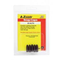 A-Zoom Snap Caps 25 Auto 5ct