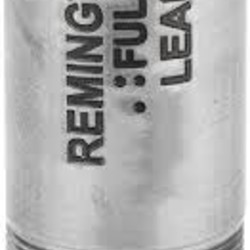 Remington 20 Gauge Rem Full Choke Lead Only