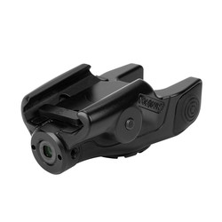 Holosun LS111G Green Micro Laser Sight