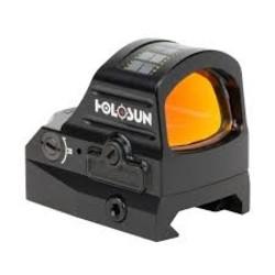 Holosun HS507C-V2