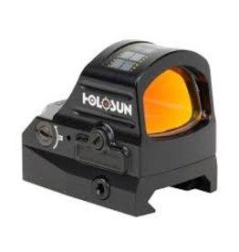 HoloSun Holosun HS507C-V2