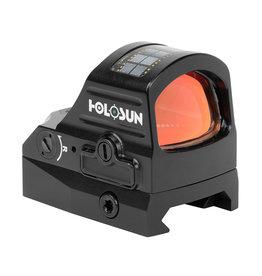 HoloSun Holosun HE507C GR V2