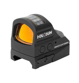 HoloSun Holosun HS407CO V2