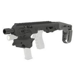 MCK MCK Micro Conversion Kit P320 BLK