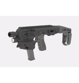 MCK MCK Micro Conversion Kit Glock BLK