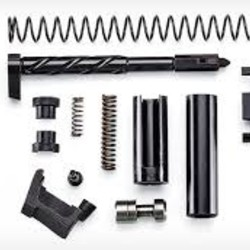 Rival Arms Slide Completion Kit