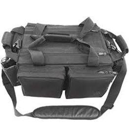 UTG UTG All In One Range Bag Black