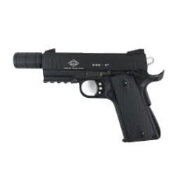 GSG 922 Standard