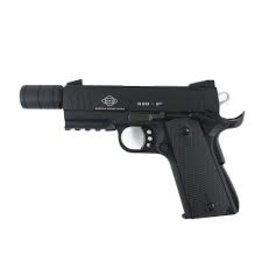 GSG GSG 922 Standard
