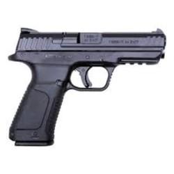 Girsan 9mm MC 28 SA