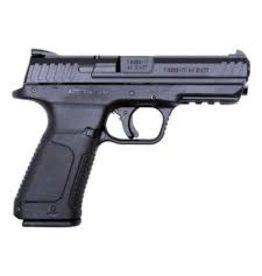 Girsan Girsan 9mm MC 28 SA
