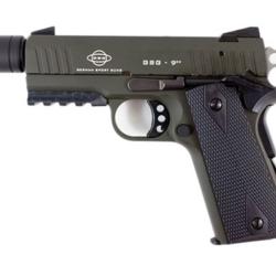 GSG.922 OD .22