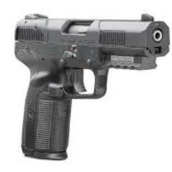 FN five seven MK11