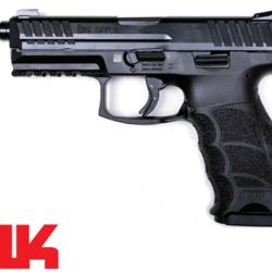 HK SFP9 SF SD 9mm