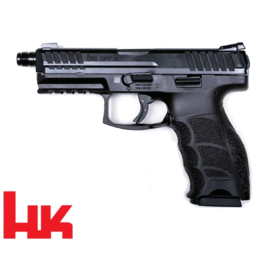 Heckler & Koch HK SFP9 SF SD 9mm
