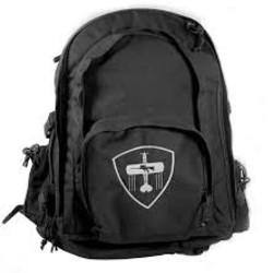 TNW ASR Bugout Bag Backpack Black