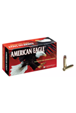 American Eagle American Eagle 9mm 147gr 50ct