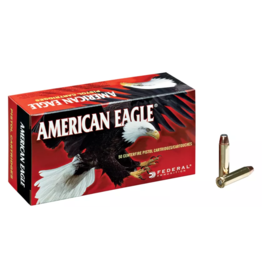 American Eagle American Eagle 9mm 147gr 50ct