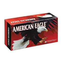 American Eagle 338 Lapua 250gr