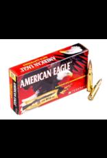 American Eagle AE 7.62X51 168g