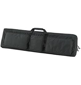 US Peace Keeper US Peace Keeper Three Gun Case