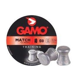 Gamo Gamo Match 250 4.5 cal.