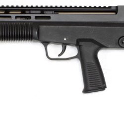 """Norinco Type 97 NSR-G3 18.6"""" .5.56/.223 M LOK"""