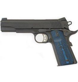 Colt Colt Competition 1911 .45 ACP