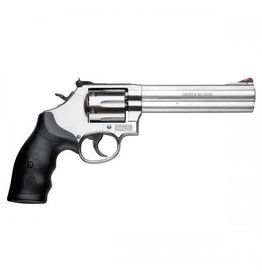 Smith&Wesson Smith & WessonM686-6 .357