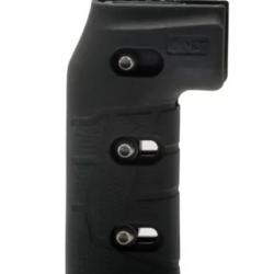 MDT Vertical Grip Black
