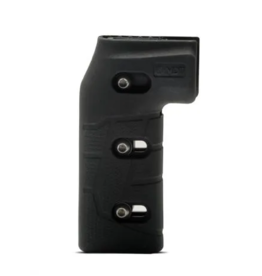 MDT MDT Vertical Grip Black