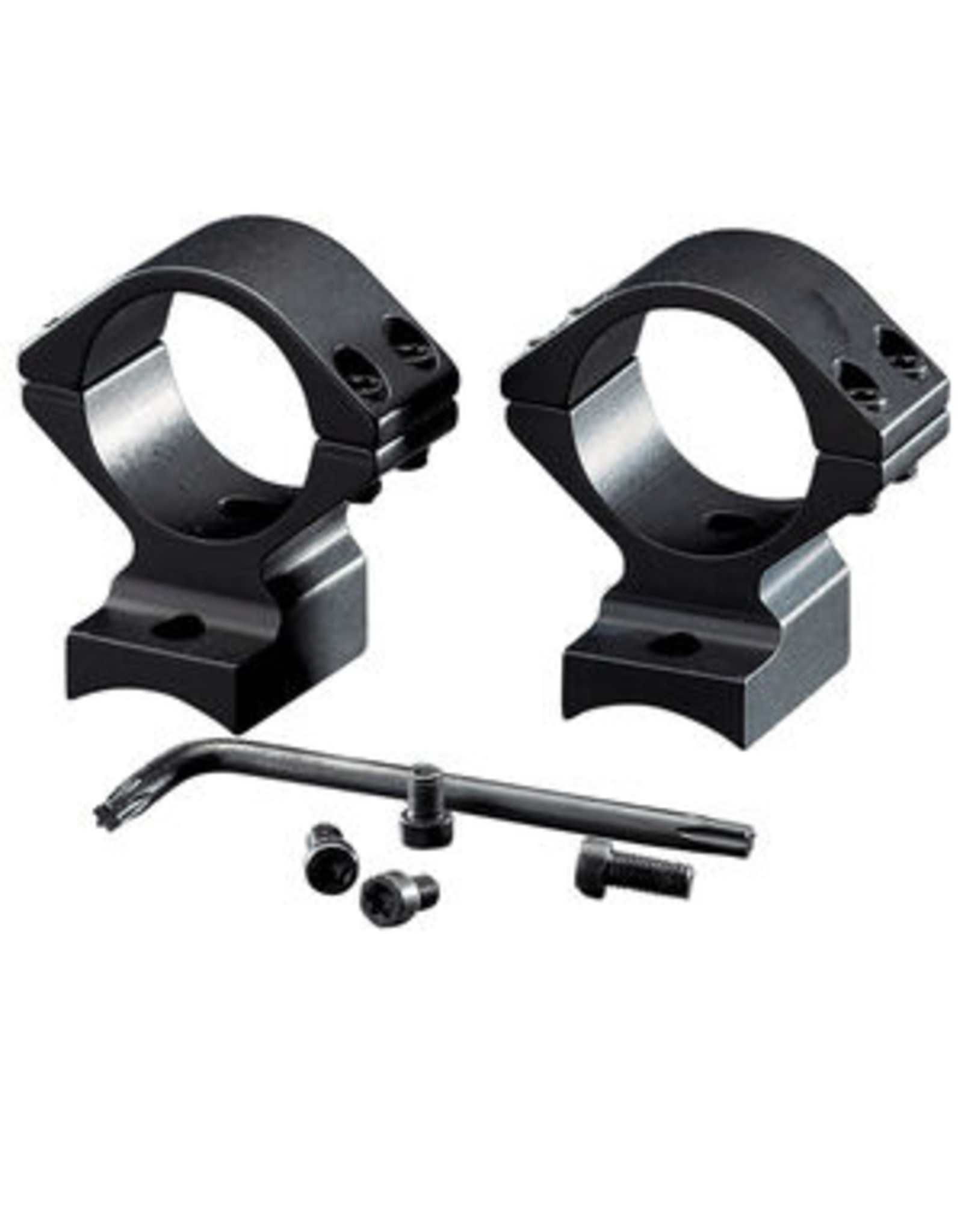 Browning Browning A-Bolt 3 Scope Mounts