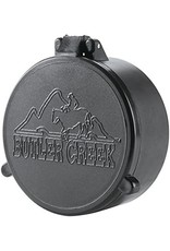 Butler Creek Butler Creek 11 Eye Flip Open Scope Cover