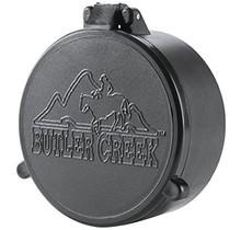 Butler Creek 21 OBJ Flip Open Cap Scope Cover