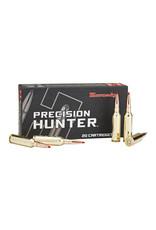 Hornady Hornady Precision Hunter Ammo 6.5 PRC 143GR ELD-X
