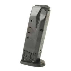 Smith & Wesson Pistol Magazine M&P 40 / 357Sig 10Rnd