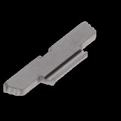 Rival Arms Extended Slide Lock Glock 17 Gen 3