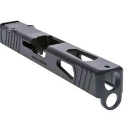 Rival Arms Precision Upgrade Slide Glock 17 Gen4 Rmr