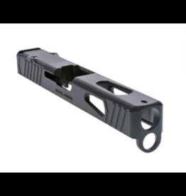 Rival Arms Rival Arms Precision Upgrade Slide Glock 17 Gen4 Rmr