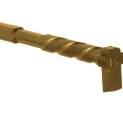 Rival Arms Precision Striker Fits Glock 9mm/ .40 S&W Bronze PVD