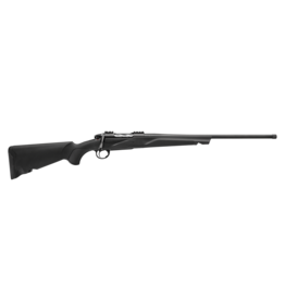 """Franchi Franchi Momentum 270 Win/22"""" 5RDS Bolt Action Rifle"""