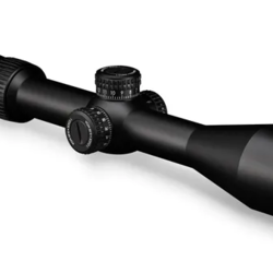 Vortex Diamondback Tactical 6-24x50 FFP Rifle Scope EBR-2C mrad