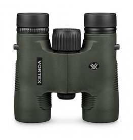 Vortex Vortex Diamondback HD 10x28 Binoculars