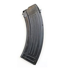 Magazine for Type 81 30 Rounds Blocked to 5