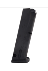 Beretta Beretta Magazine 92FS/CX4/M9A3 9mm 10 Round Blued
