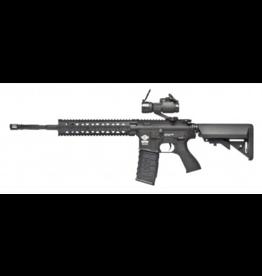 G&G Armament G&G CM16 R8-L + M2 Scope Airsoft