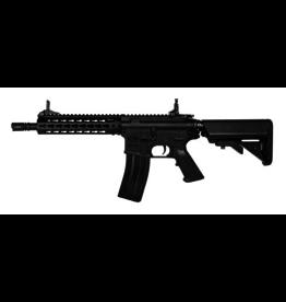 "G&G Armament G&G CM15 KR-CQB 8.5"" BLK"